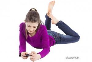nettbrett-smart-telefon-apps-kjope-kort