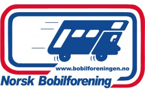 norsk-Bobilforening