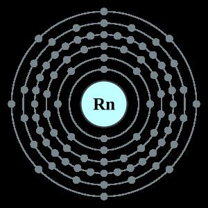radon-2