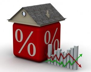 refinansiering-gjeld-lan-2-lite