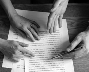 samarbeid-avtale