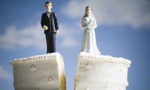 skilsmisse-hvorfor