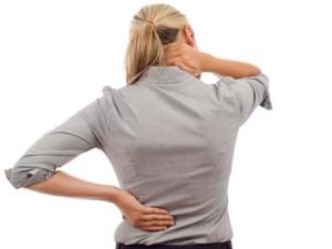 sykemelding-jobb-ryggplager-smerter
