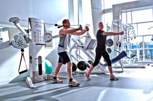 trening-slanking