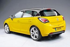 turbo-Opel-Corsa-2014