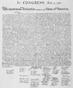 uavhengighetsarklaring-usa