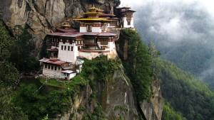 bhutan-okologisk-mat