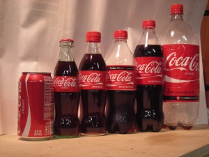 coca-cola-lampe