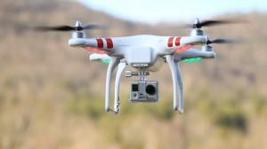 drone-dji-phantom
