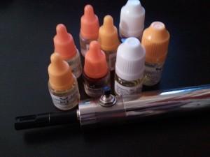 e-sigarett-helse