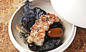 faroyene-mat-fisk-kjott-sau-gourmet