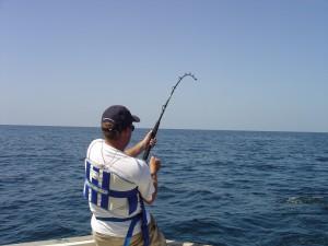 fiske-faroyene