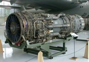 jetmotor