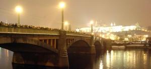 karlsbroen-praha