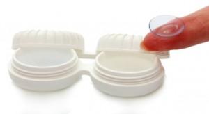 kontaktlinse-13