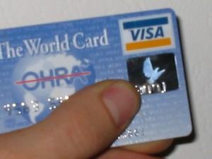 kredittkort-66