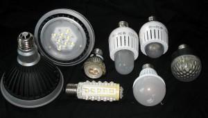 led-spareparer-halogenpare-lampe