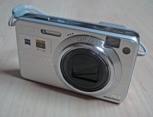 lite-digita-kamera