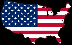 usa-amerikanske-tilstander