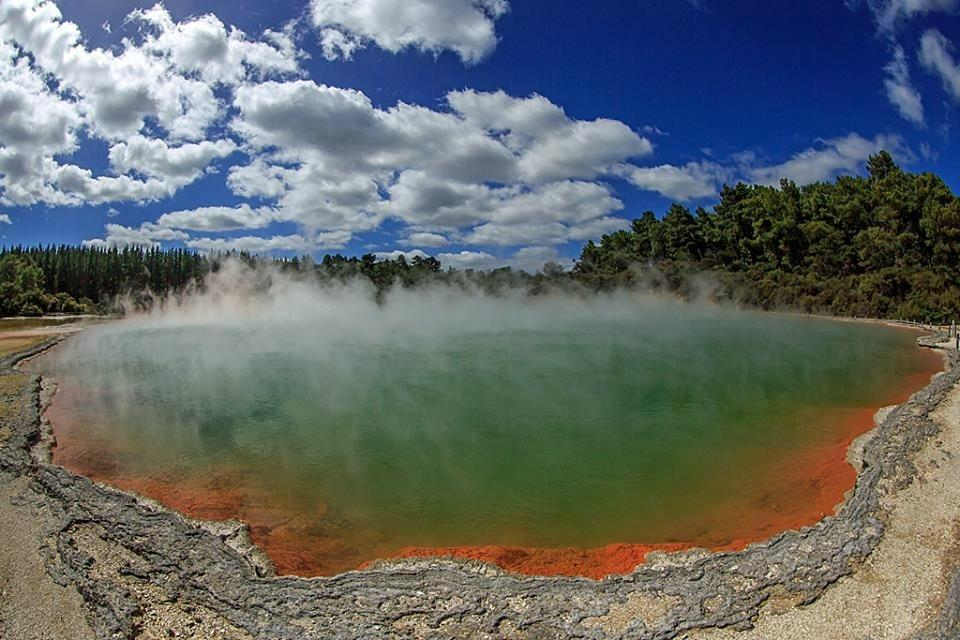 wai-o-tapu-thermal-wonderland