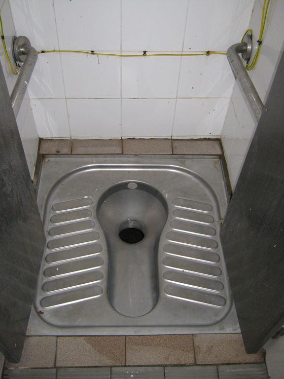 13-toalett
