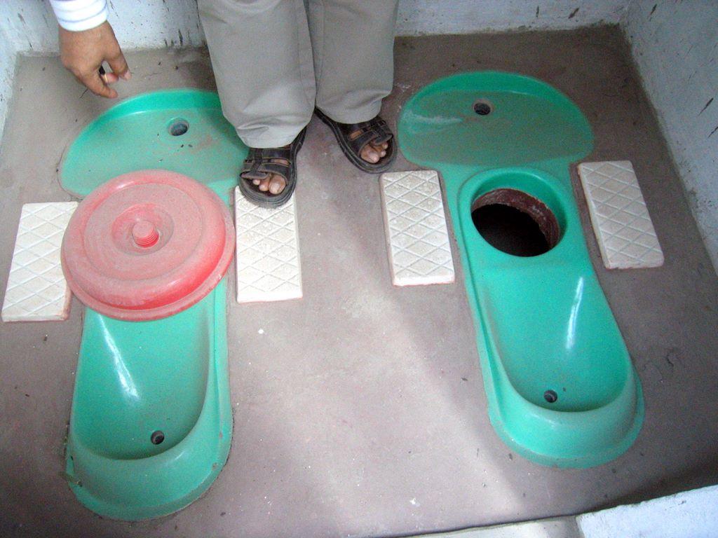 17-toalett