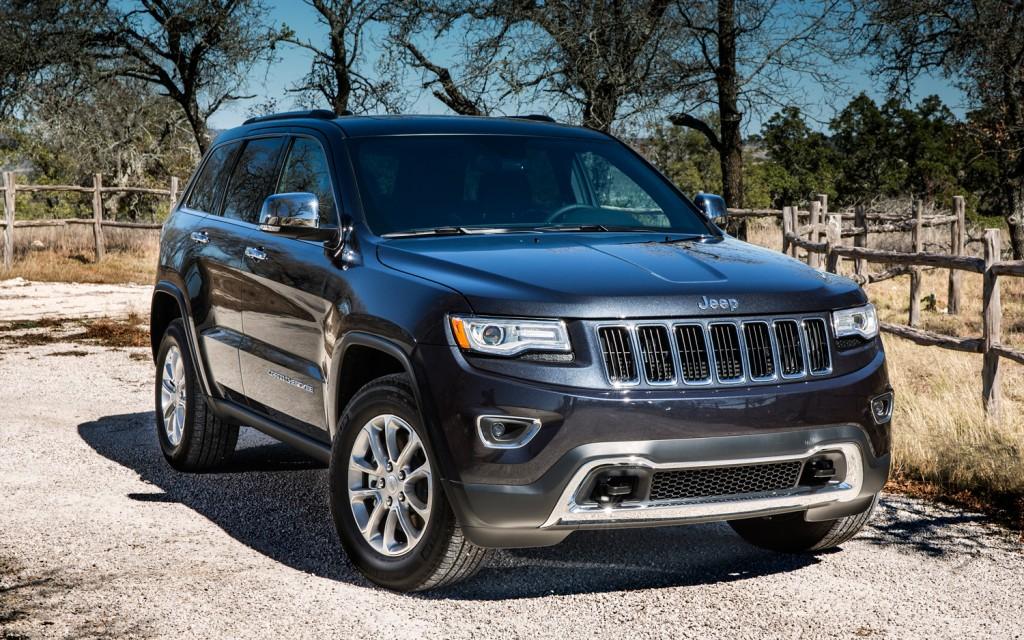 2014-jeep-grand-cherokee-diesel-front
