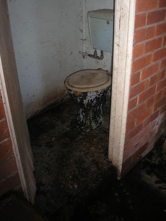 25-toalett
