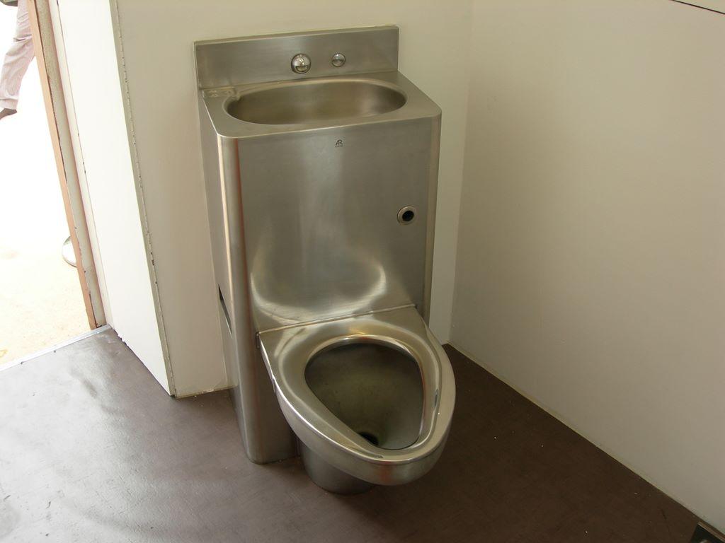 39-toalett