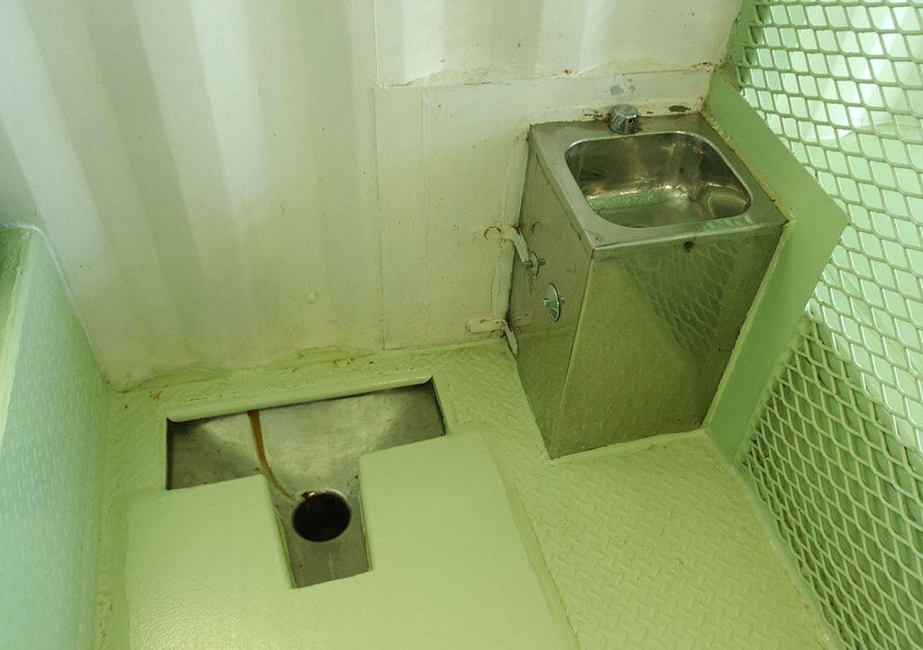 44-toalett