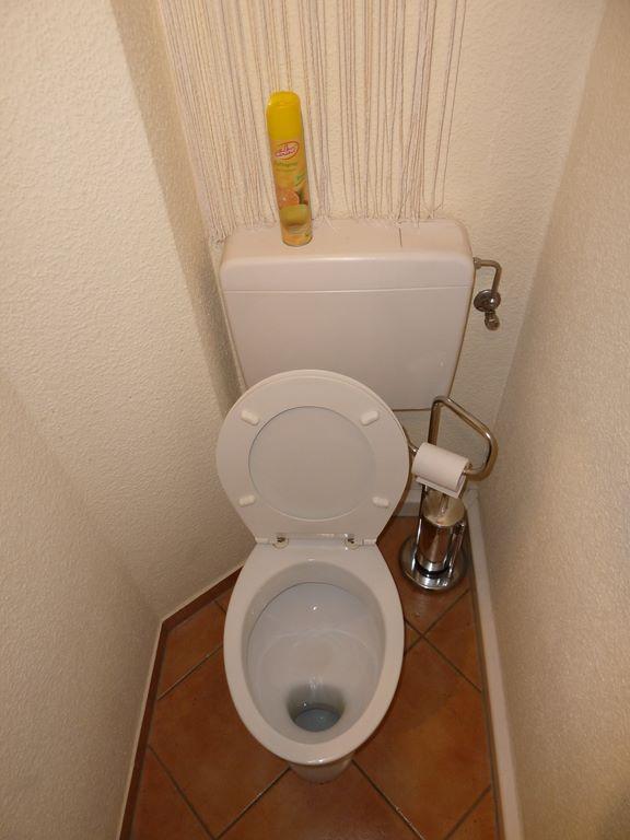 46-toalett