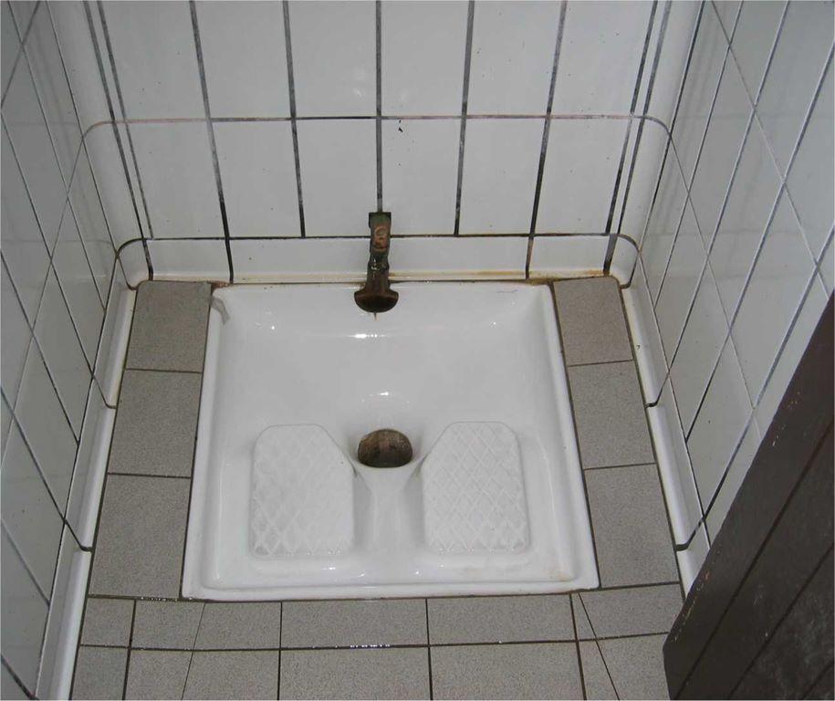 50-toalett