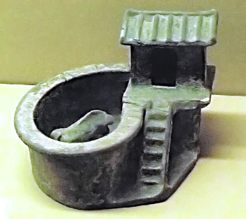 52-toalett