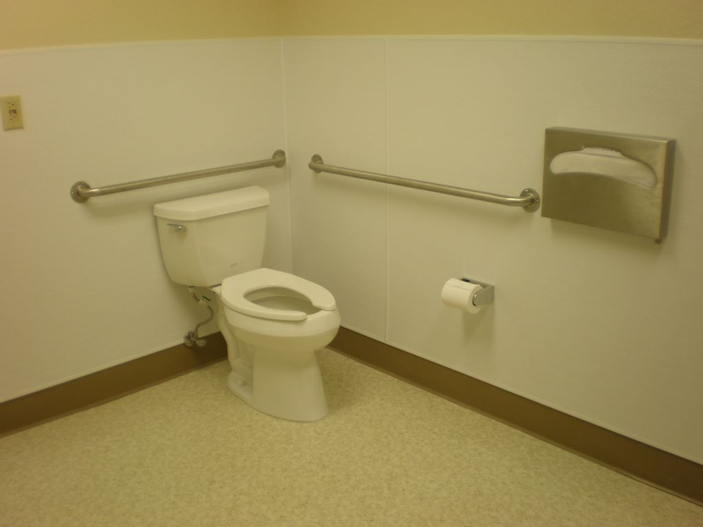 53-toalett