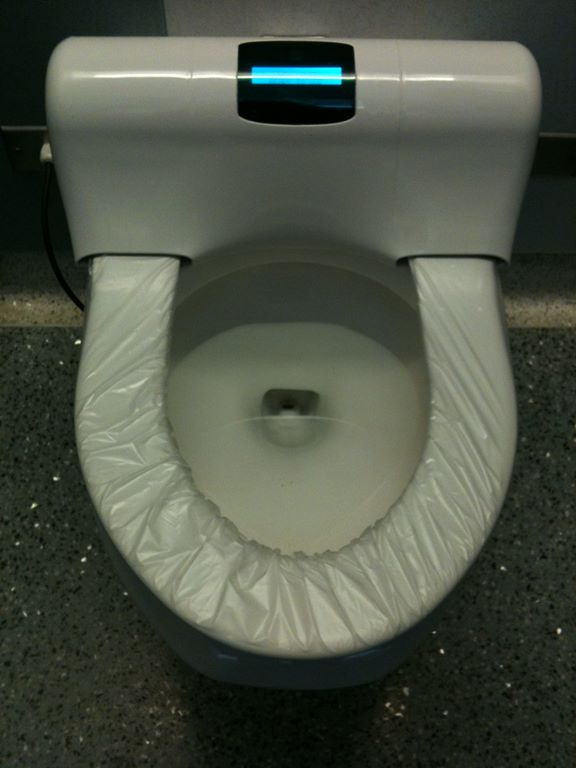 54-toalett