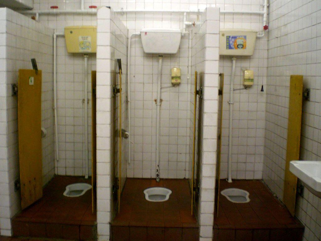 56-toalett