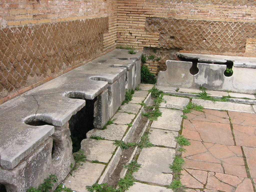 9-toalett