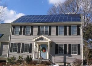 hvordan-virker-solceller