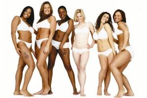 naturlig-kropp-ideal