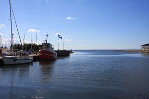 ringkobing-fjord-ferie