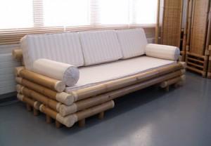 sofa-bambus