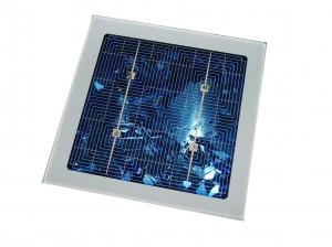 solceller-hus