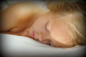 sove-godt-problemer