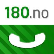 180-no