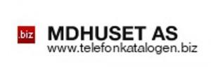 mdhuset-telefonkatalogen-biz