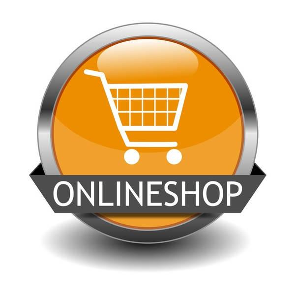woomultistore-com-online-shop_button